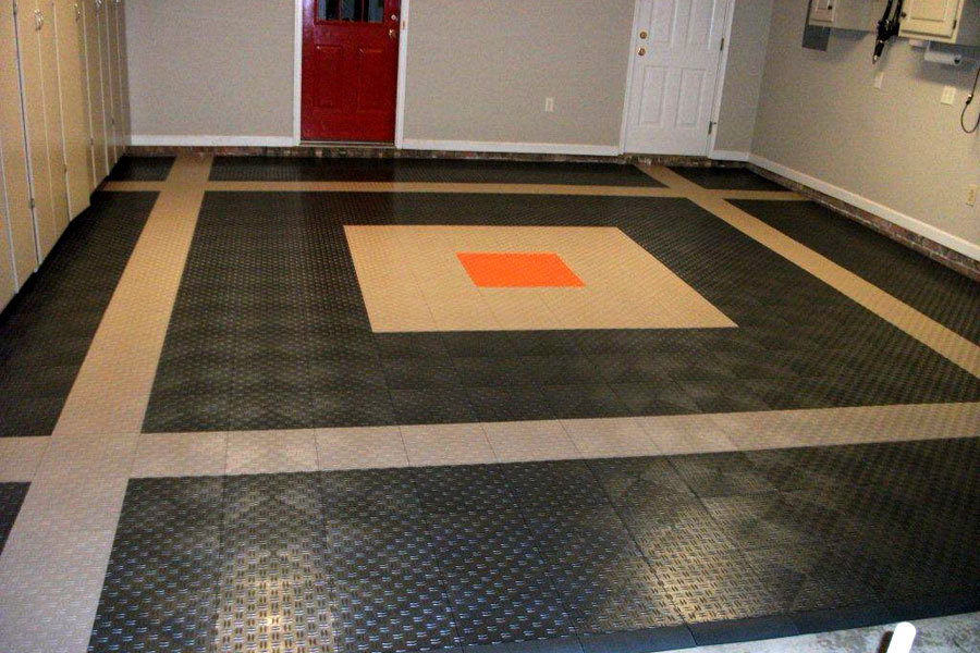 Rubber Garage Flooring Related Keywords amp Suggestions