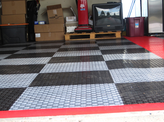 Rubber Floor Tiles Rubber Floor Tiles Houston