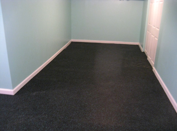 rubber flooring basement related keywords suggestions rubber