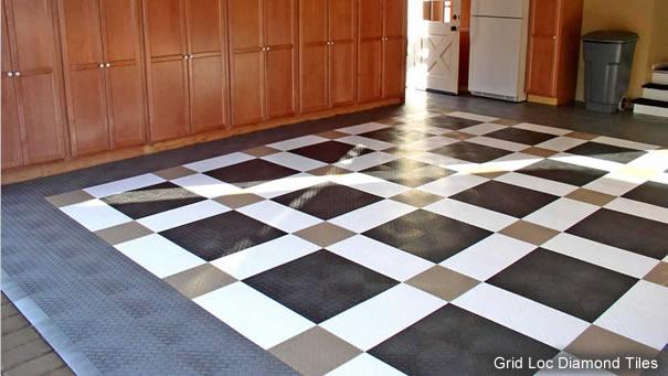 Floor Designer